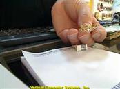 10KT BLK HILLS RING JEWELRY BLACK HILLS GOLD 10KT  1.4DWT/BHK